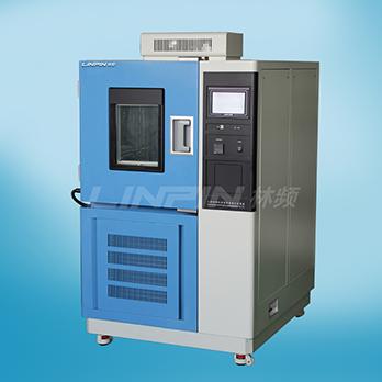 高低温试验箱所需的控温范围是多少?